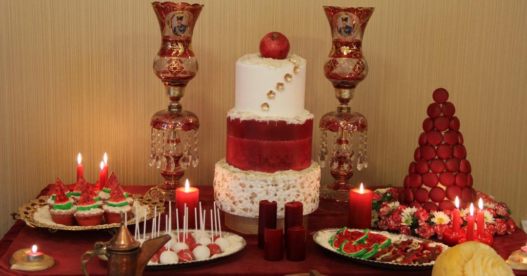 عروسی مشهد