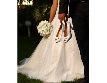 تشریفات عروسی مشهد