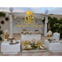 عروسی_مشهد