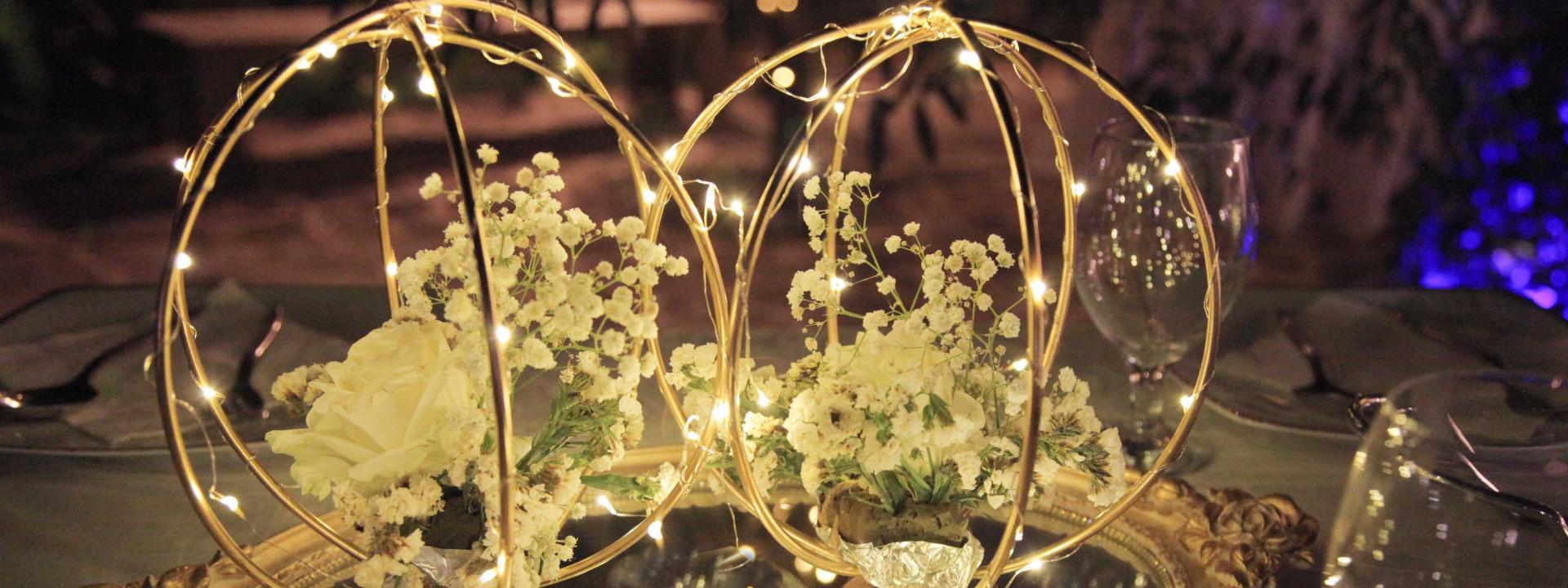 عروسی رویایی مشهد